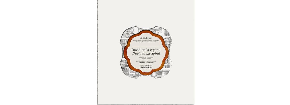 Ilustraciones de los cuentos de la editorial Picogordo, coloreados a mano por personas con discapacidad intelectual dentro de programas de inserción laboral y social