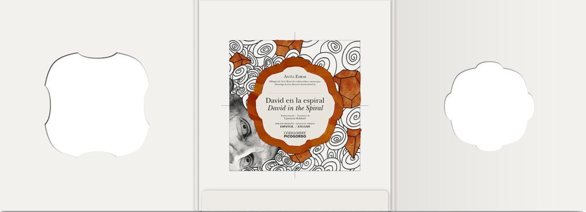 Cuentos del Picogordo. Cuentos especiales y únicos, coloreados a mano que adiestran al lector en la interpretación de formas complejas, el desarrollo del juicio estético...