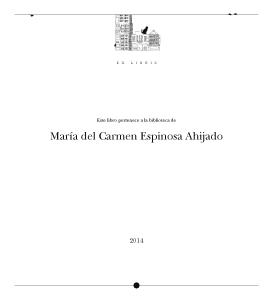 Cuentos del Picogordo. Colección TEJADOS Y ALCANTARILLAS. Ex libris (página de propiedad)