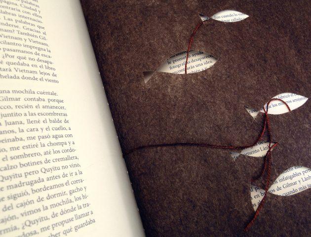 Libro para regalar a una persona especial. Emotivo relato para todo tipo de lectores, especialmente aquellos atraídos por la narrativa de aventura.