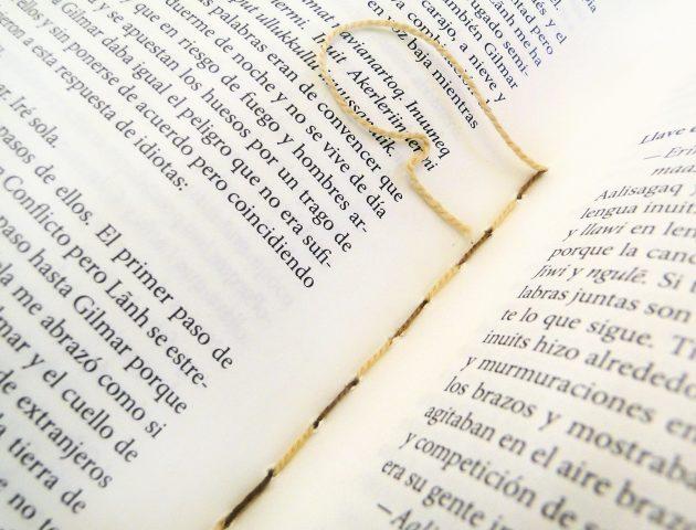 Libros para regalar a una persona especial. Emotivo relato para todo tipo de lectores, especialmente aquellos atraídos por la narrativa de aventura.