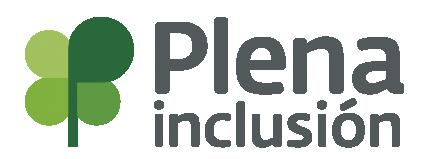 Plena inclusión es la organización que representa en España a las personas con discapacidad intelectual o del desarrollo.